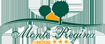 Hotel Monte Regina